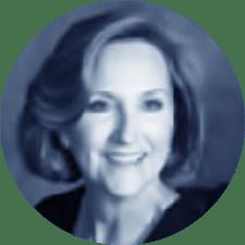 Donna Kolar