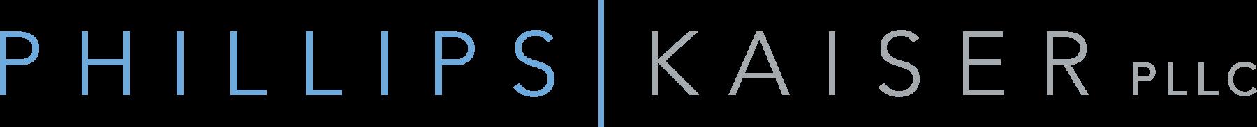 Coralina Rivera - Phillips | Kaiser - Houston Business Attorneys