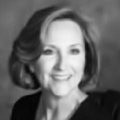 Donna Kolar, an attorney with Phillips Kaiser PLLC
