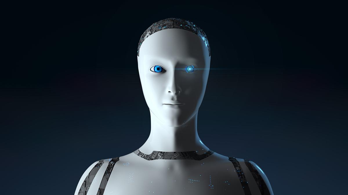 patent rights - AI