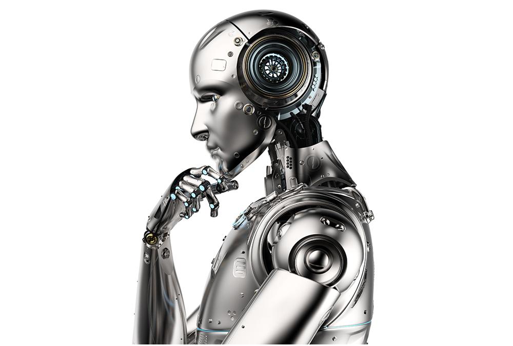 AI - Artificial Inventor - Patent