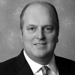 Craig Kaiser partner at Phillips Kaiser PLLC